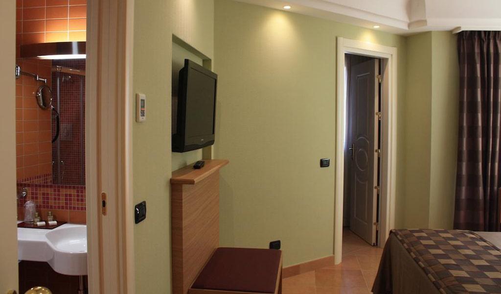 Artemis Hotel (22)