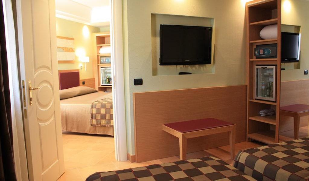 Artemis Hotel (23)