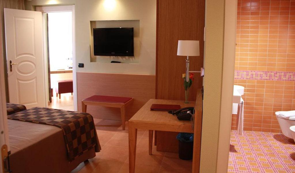 Artemis Hotel (24)