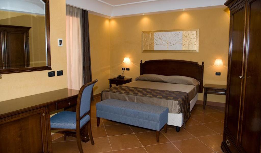 Artemis Hotel (26)