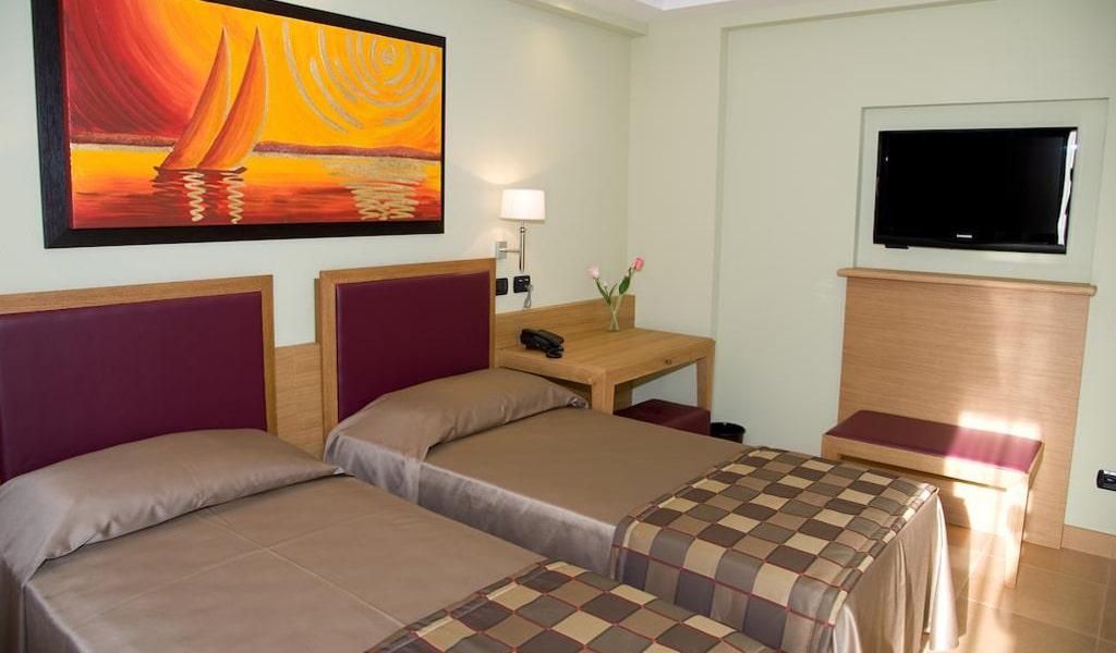 Artemis Hotel (28)
