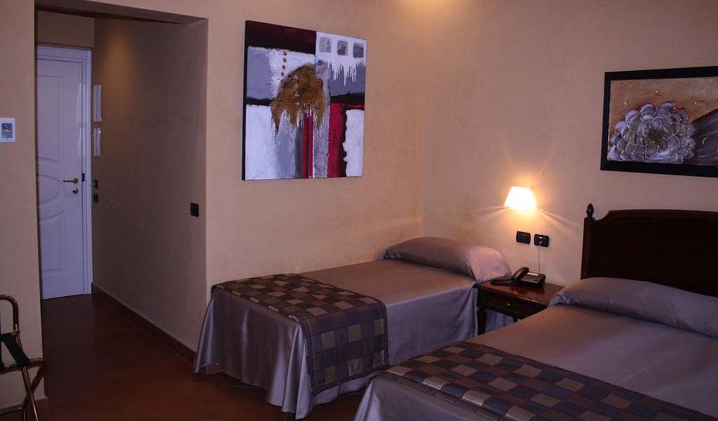 Artemis Hotel (3)