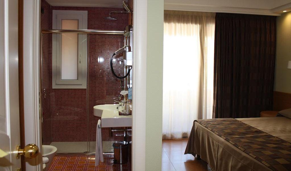 Artemis Hotel (30)