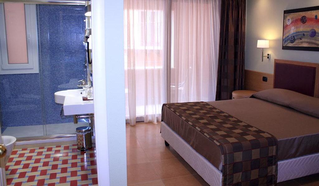 Artemis Hotel (31)