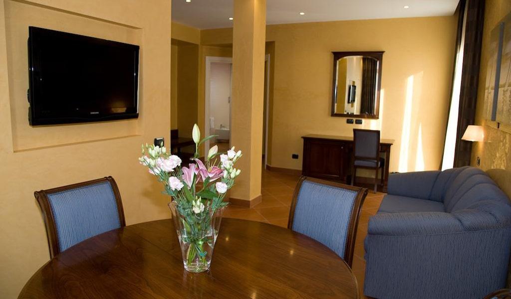 Artemis Hotel (37)