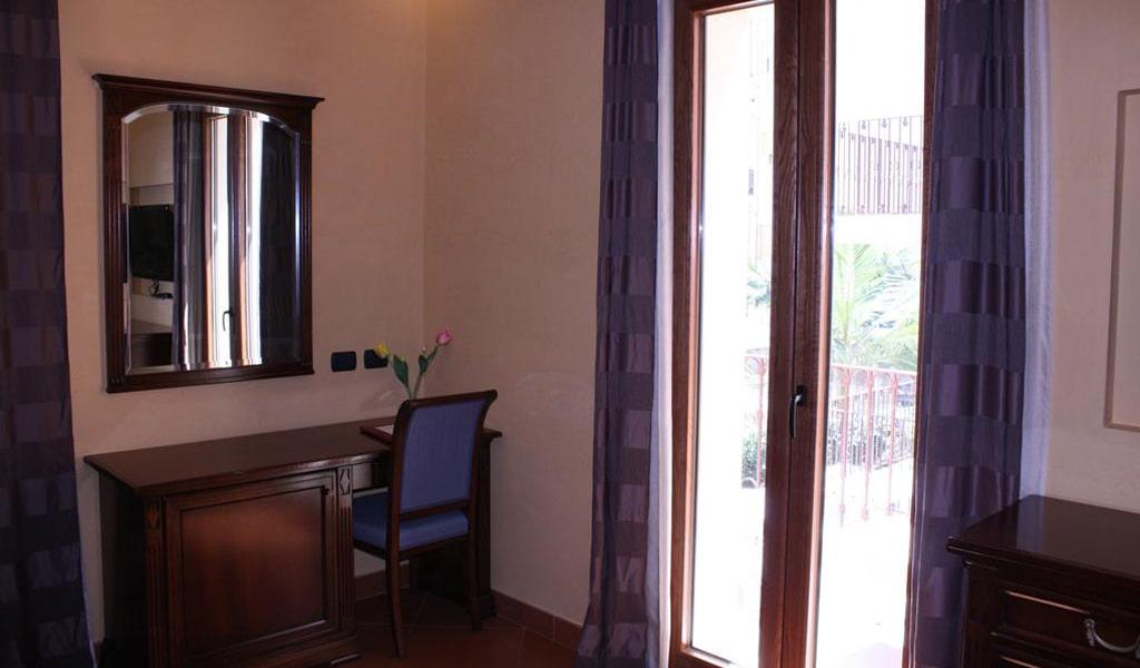 Artemis Hotel (4)