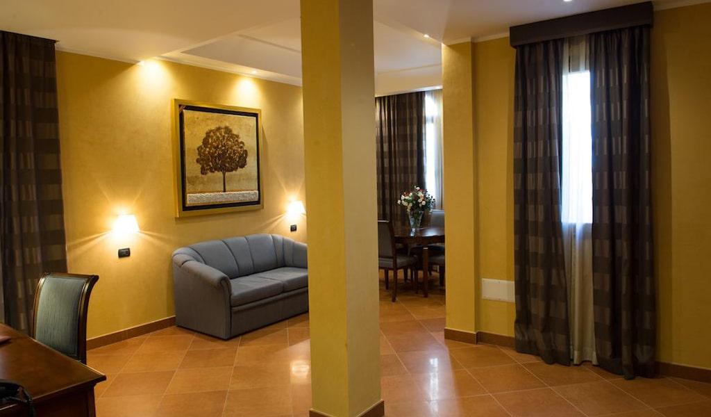Artemis Hotel (40)
