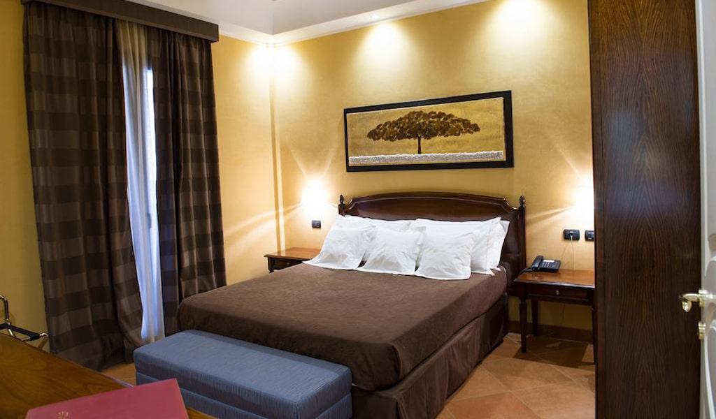 Artemis Hotel (42)