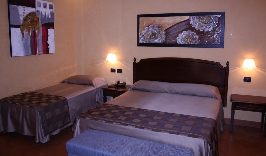 Artemis Hotel (5)