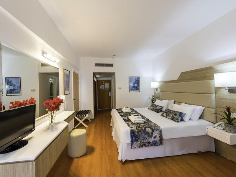Ascos Coral Beach Hotel (3)