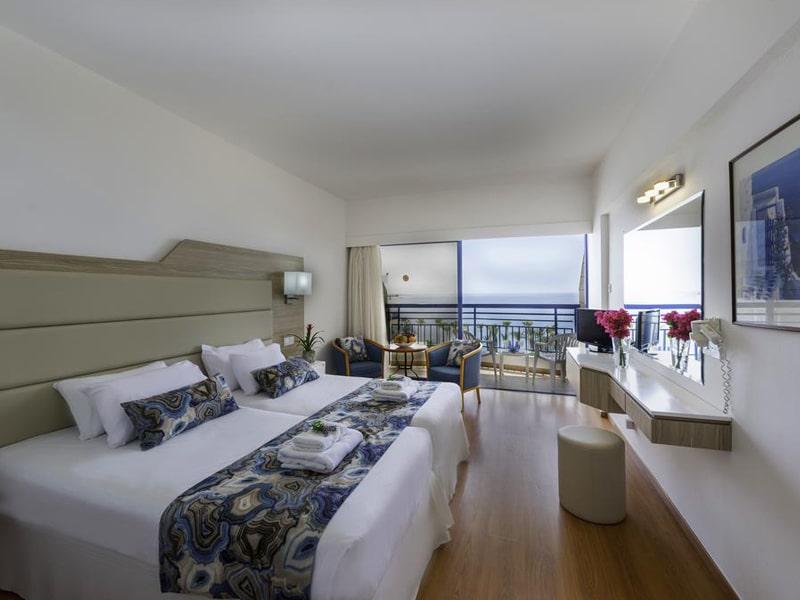 Ascos Coral Beach Hotel (8)