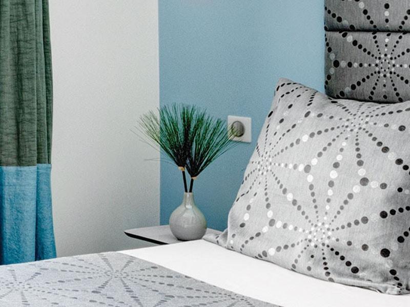 Astoria_chambres_DBL_STD_Detail_DSC7856-1-min