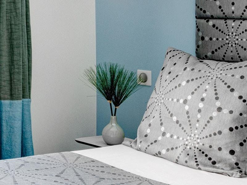 Astoria_chambres_DBL_STD_Detail_DSC7856-min