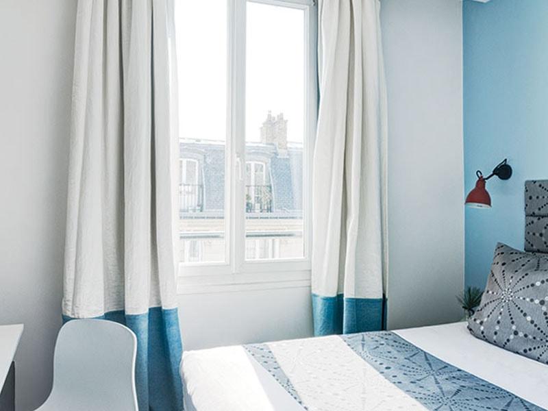 Astoria_chambres_SGL_STD_DSC8445-1-min