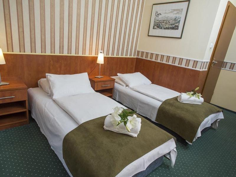 Atlantic Hotel (11)