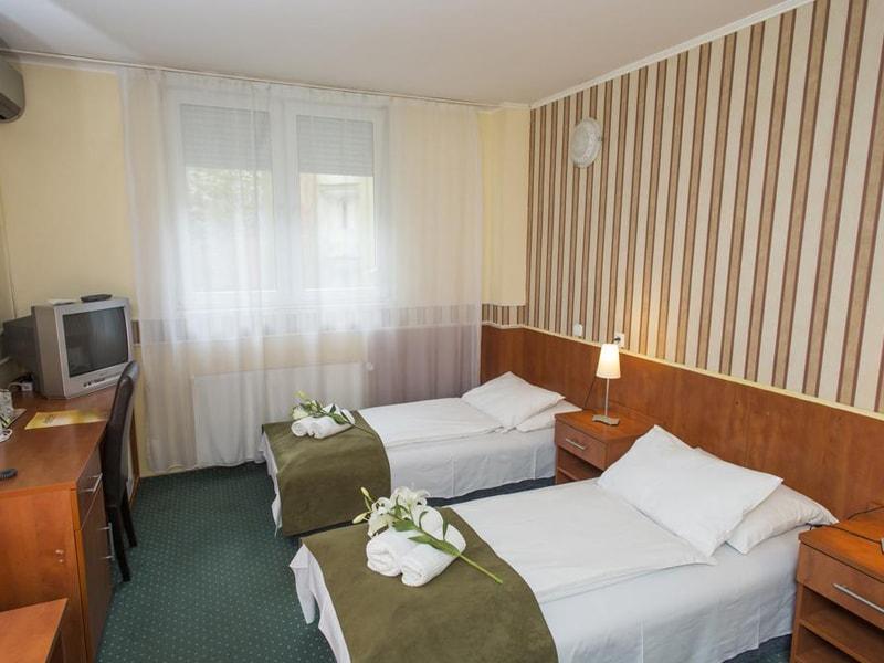 Atlantic Hotel (12)