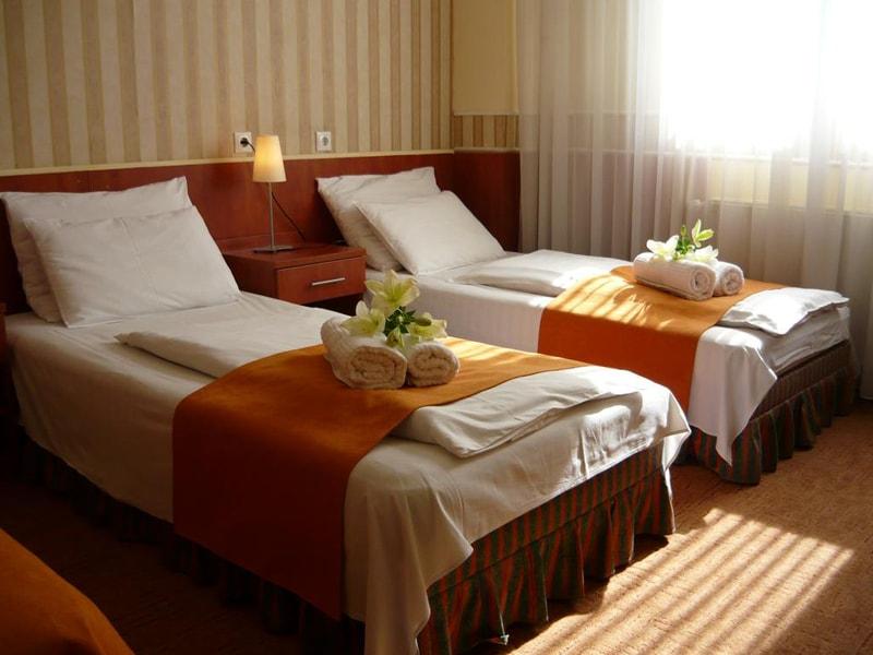 Atlantic Hotel (14)
