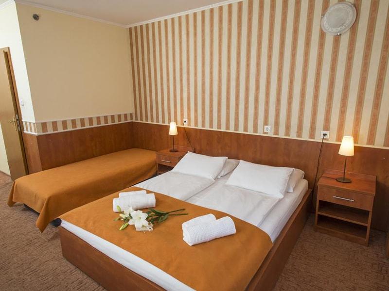 Atlantic Hotel (2)