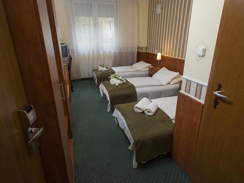 Atlantic Hotel (20)