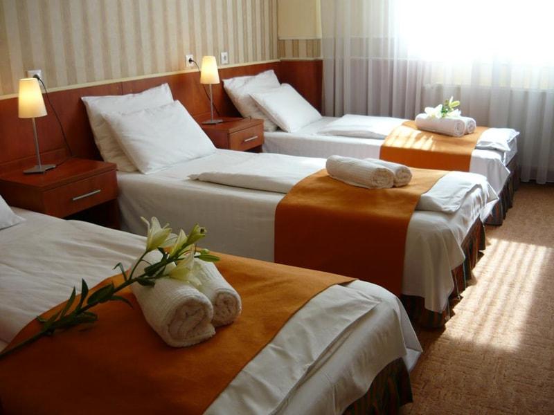 Atlantic Hotel (21)