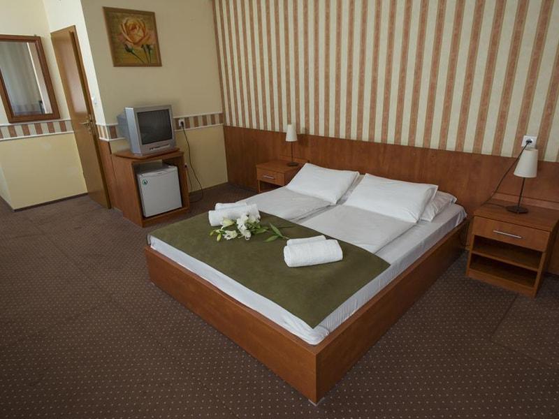 Atlantic Hotel (3)