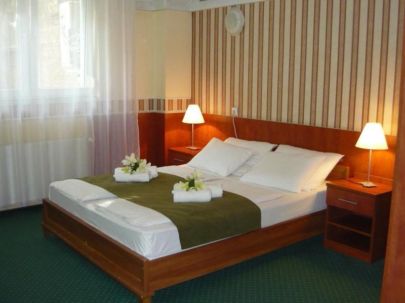 Atlantic Hotel (6)