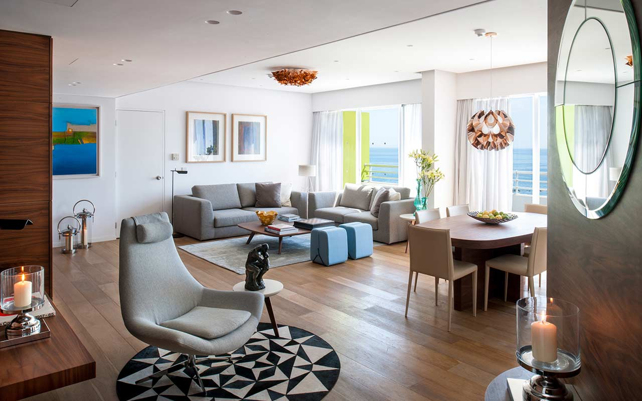 Aura-Suite-Living