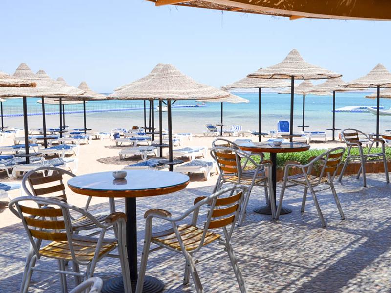 Aurora Cyrene Resort Map (30)