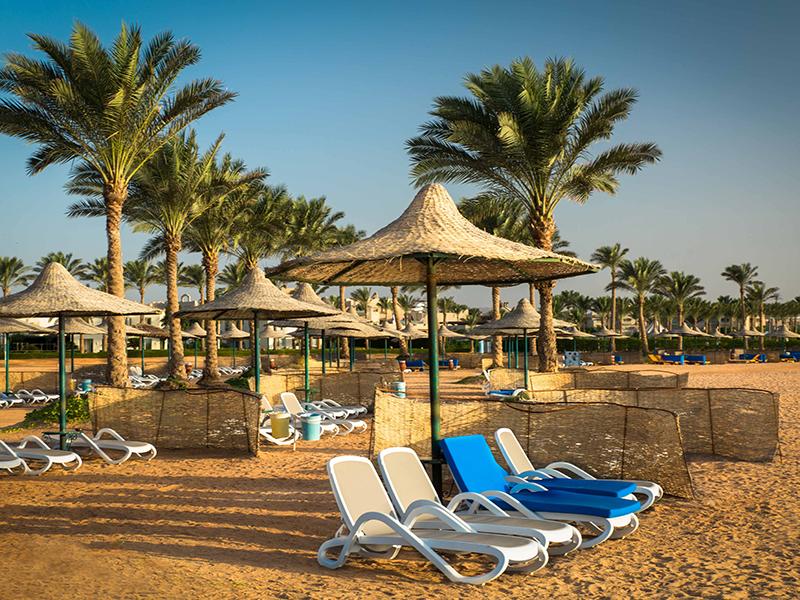 Aurora Oriental Resort-6