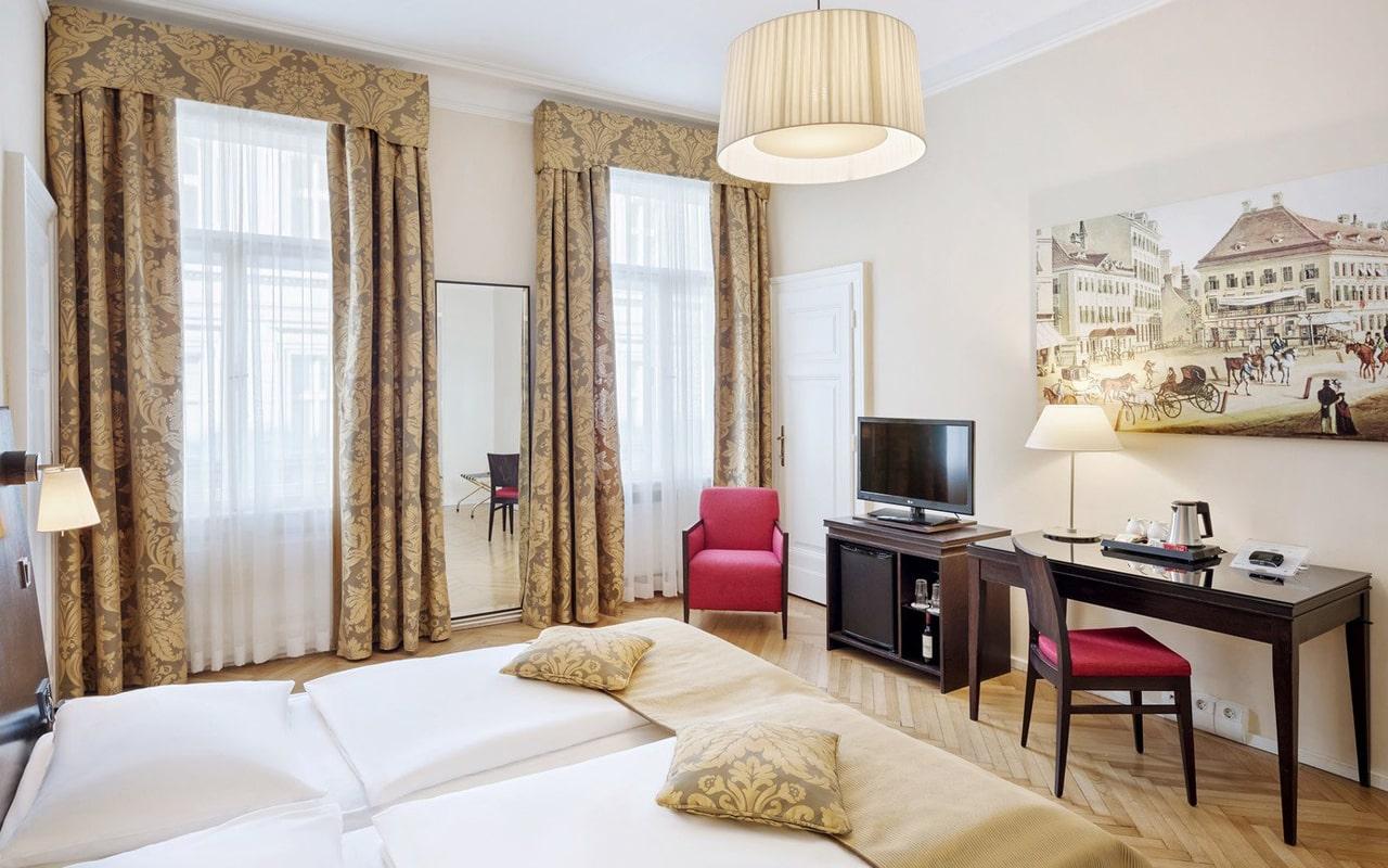 Austria Trend Hotel Astoria (11)
