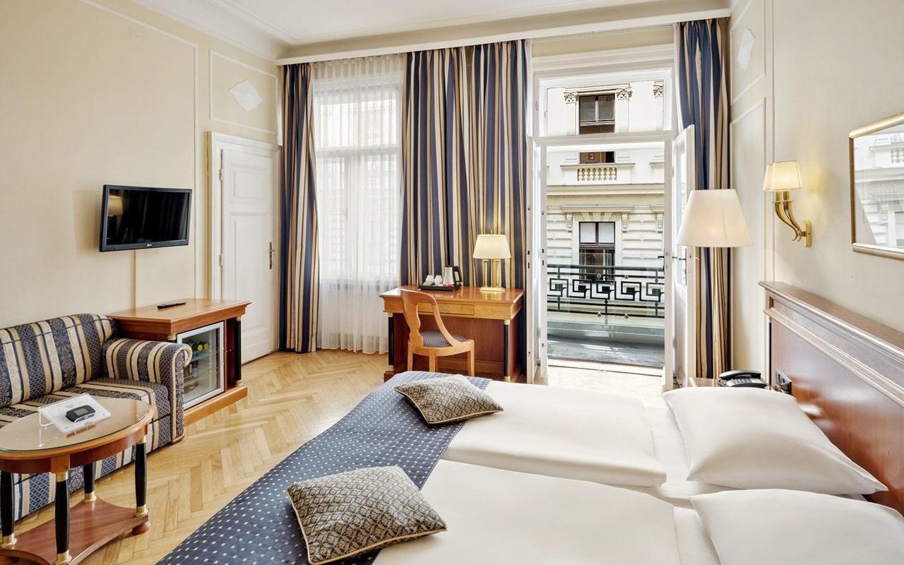Austria Trend Hotel Astoria (13)