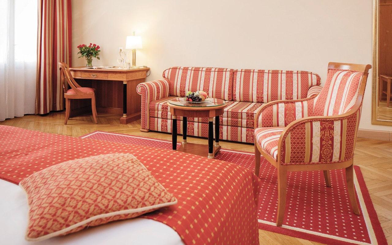Austria Trend Hotel Astoria (16)