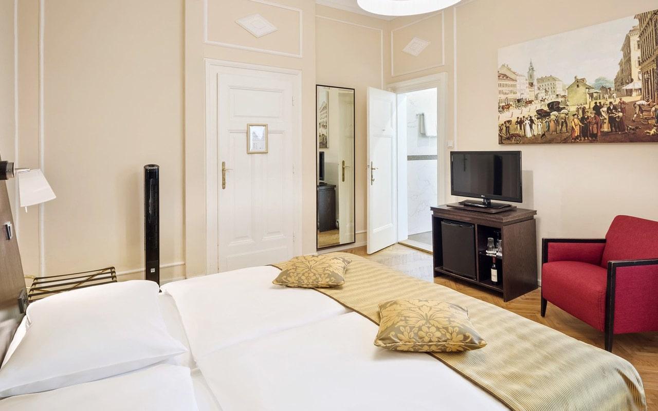 Austria Trend Hotel Astoria (17)