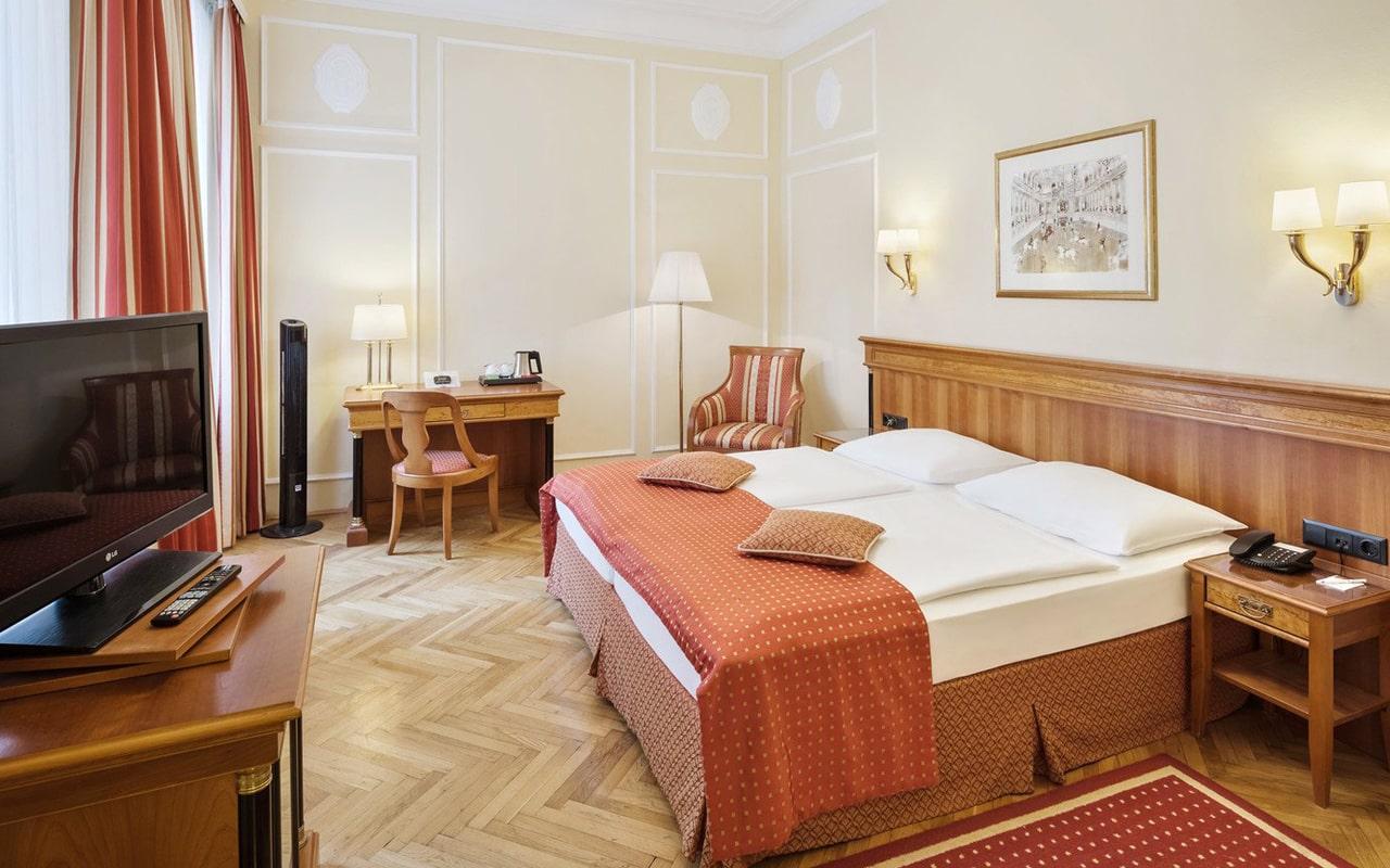 Austria Trend Hotel Astoria (19)