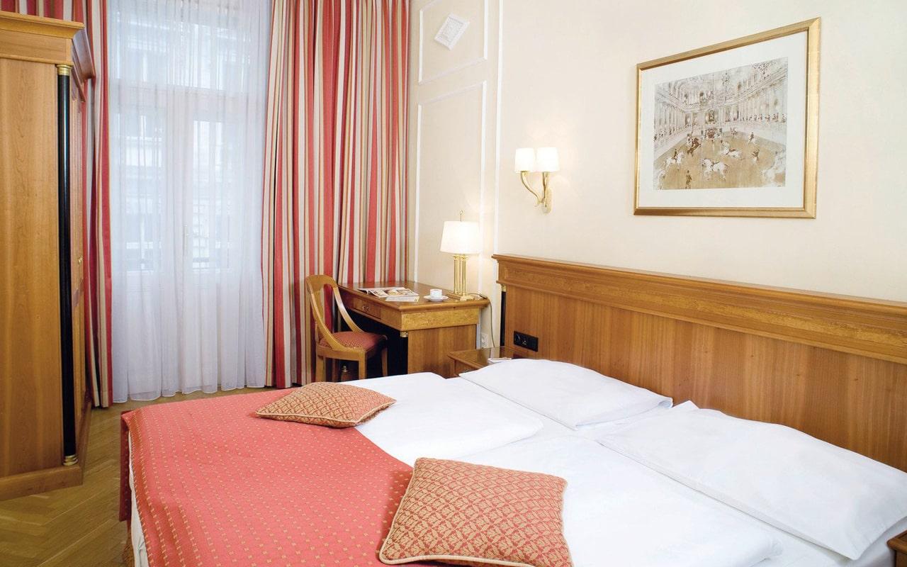 Austria Trend Hotel Astoria (21)