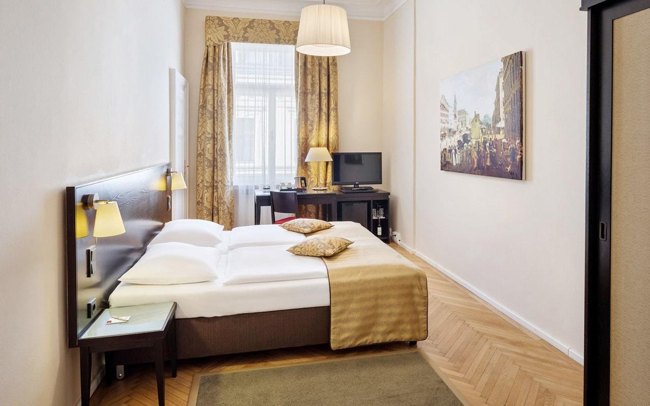 Austria Trend Hotel Astoria (22)