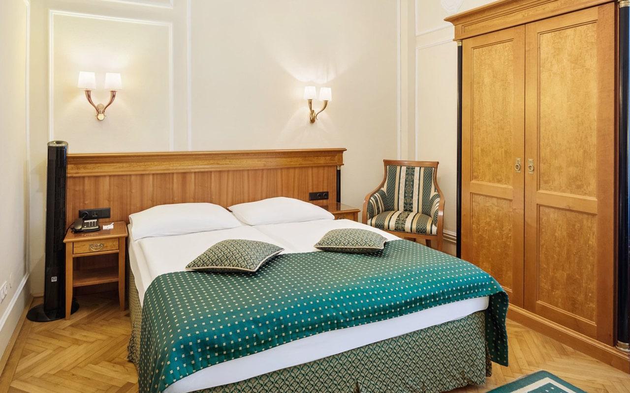 Austria Trend Hotel Astoria (23)