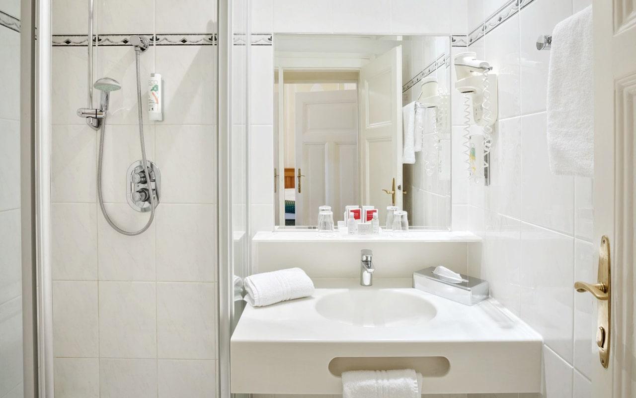 Austria Trend Hotel Astoria (24)