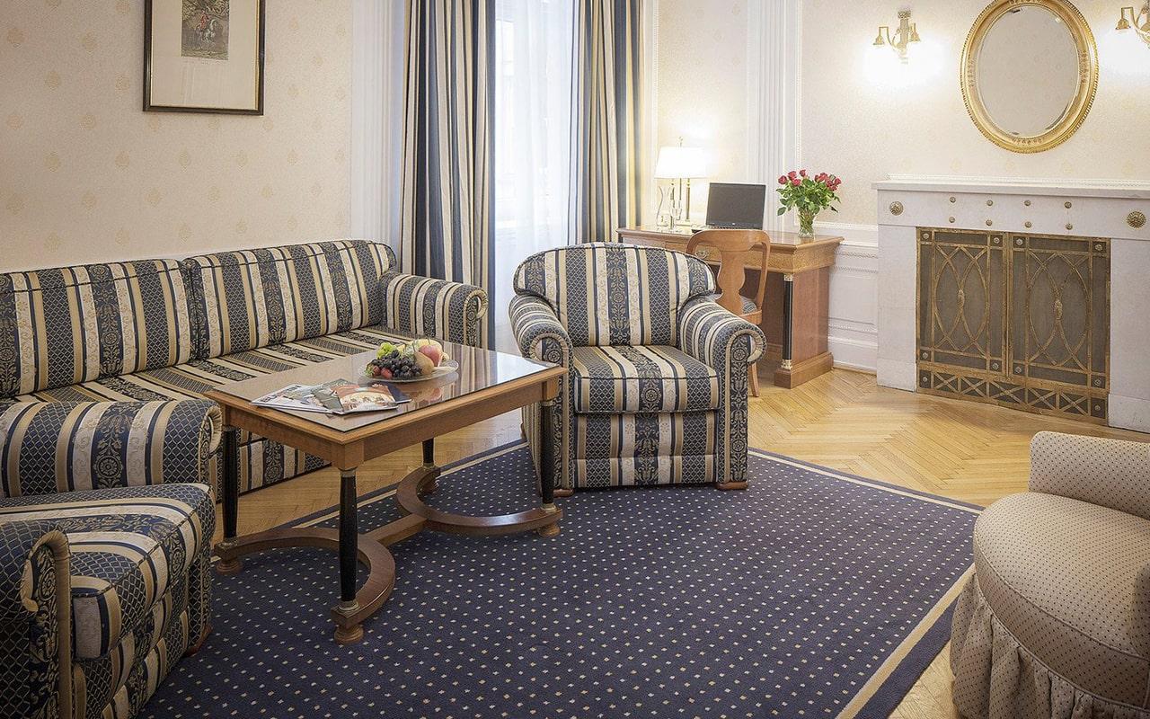 Austria Trend Hotel Astoria (3)