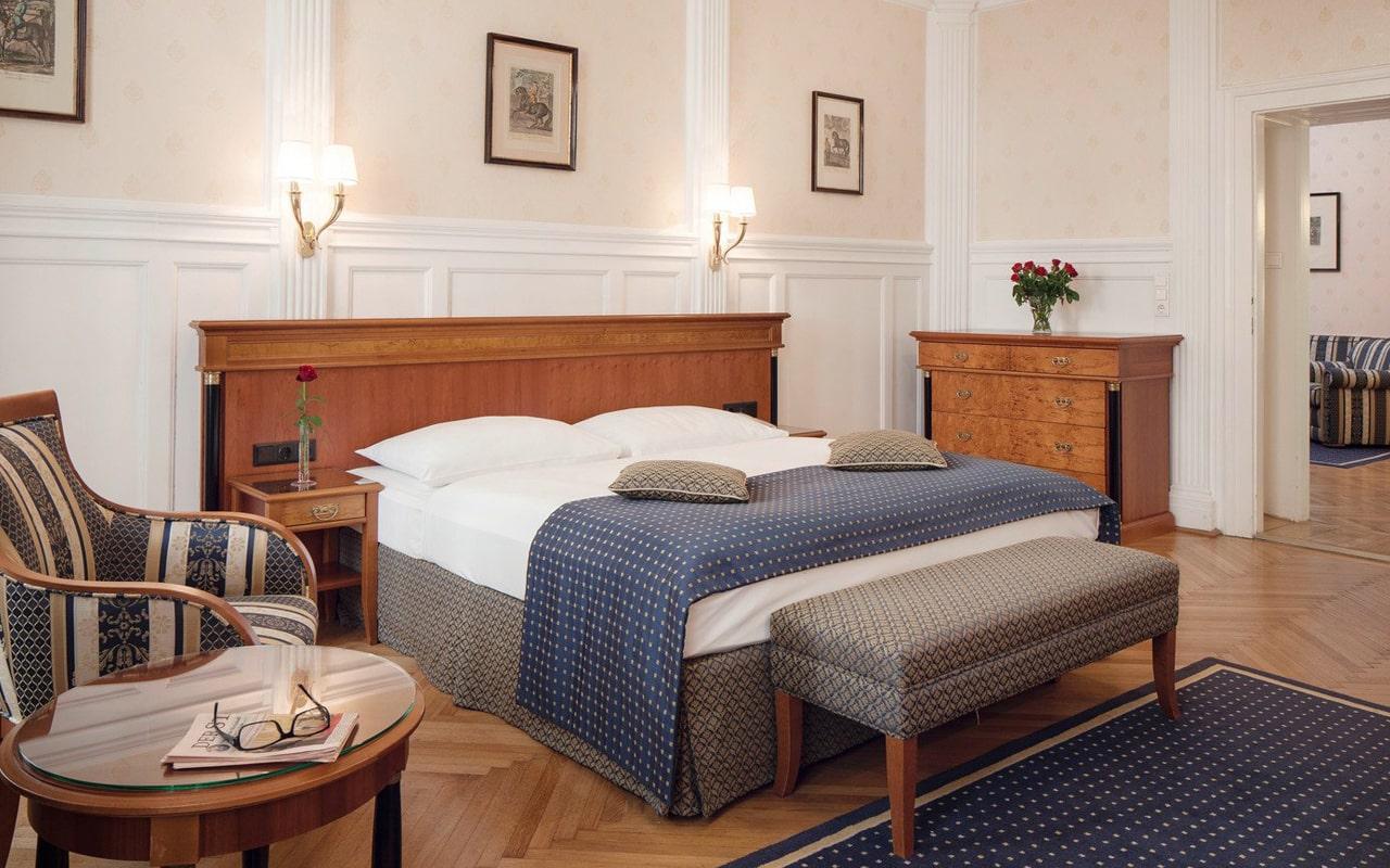 Austria Trend Hotel Astoria (5)
