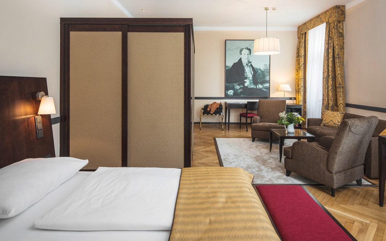 Austria Trend Hotel Astoria (6)