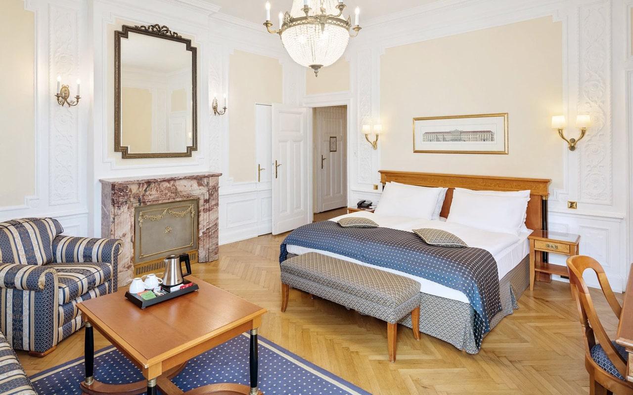Austria Trend Hotel Astoria (7)