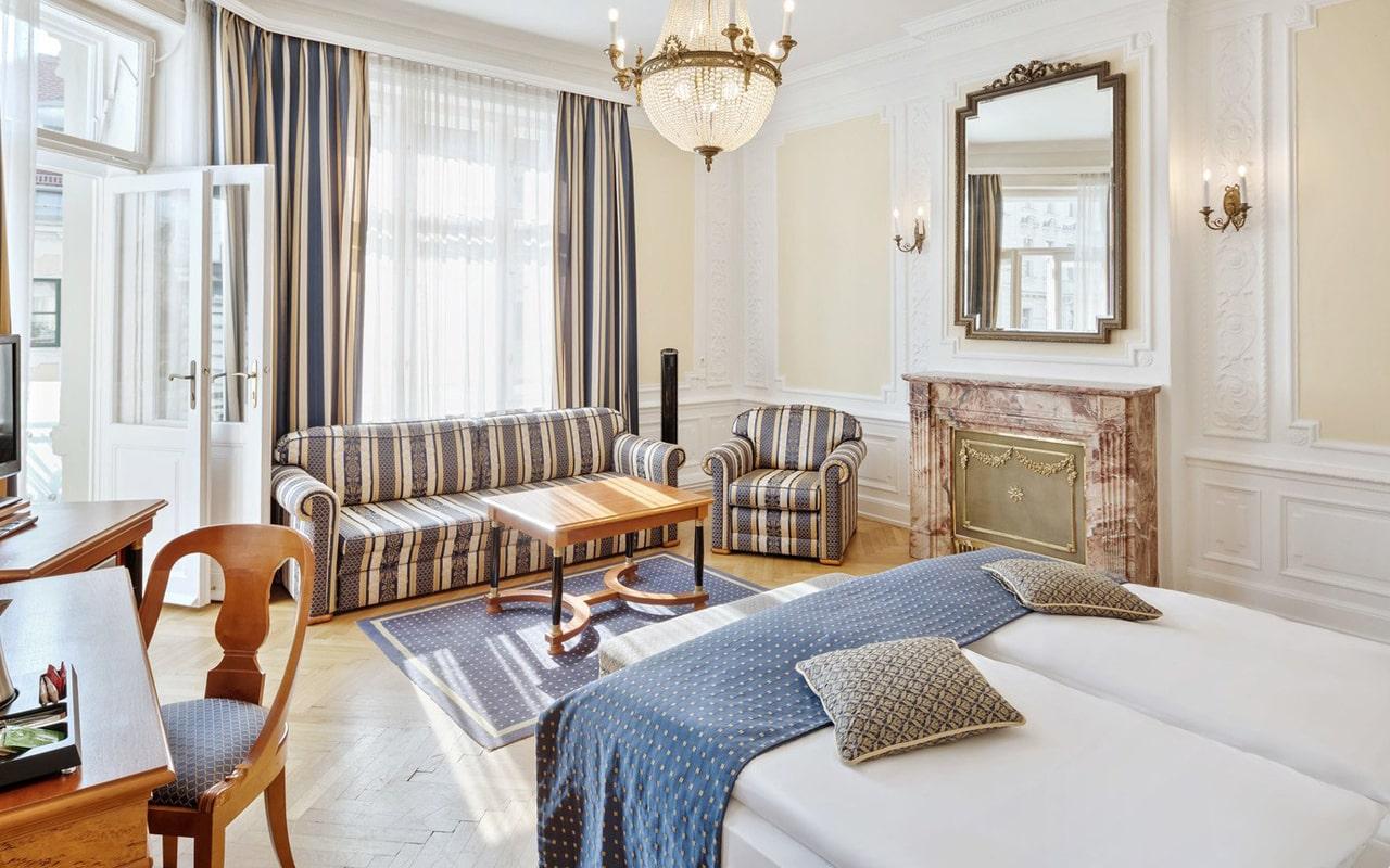 Austria Trend Hotel Astoria (8)