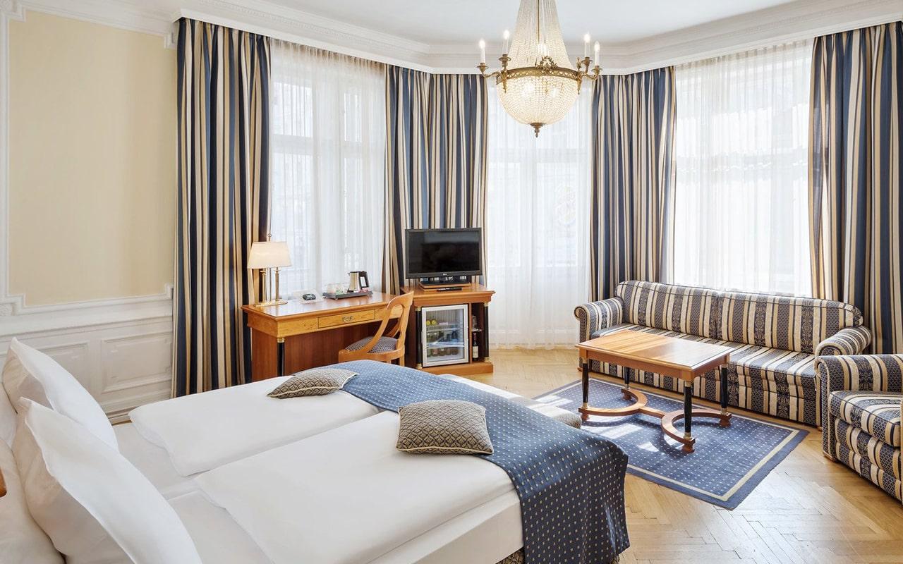 Austria Trend Hotel Astoria (9)