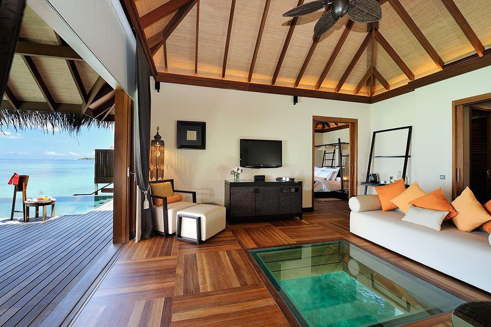 Ayada Maldives villas SUNSET OCEAN SUITE (4)