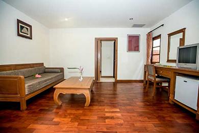 Ayodhya Villa-2