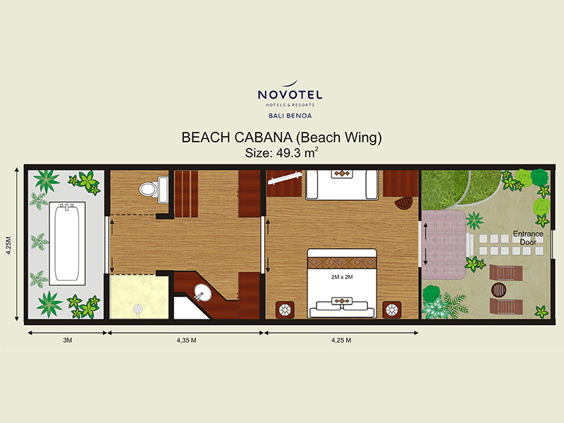 BEACH CABANA4