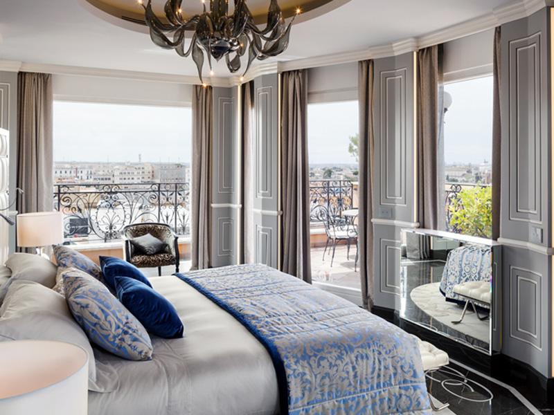BHRegina_Roman_PS_bedroom3