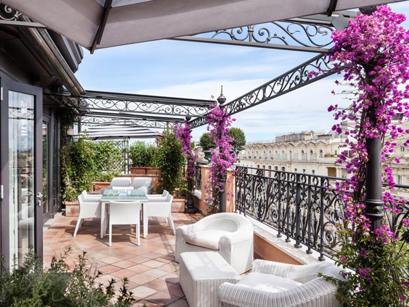 BHRegina_Roman_PS_terrace3