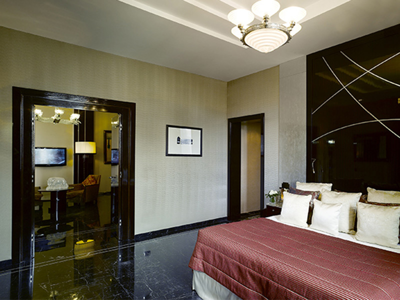 Baglioni_Hotel_Regina_Dolcevita_Suite_35